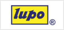 LUPO <span>›</span>