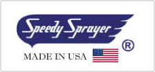 SPEEDY SPRAYER <span>›</span>